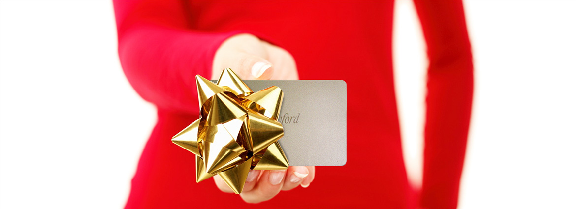 project-lc-gift-card